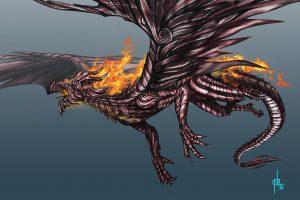 arderedfire3