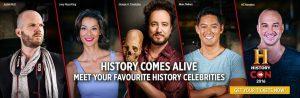 history-con-2016-celebrities