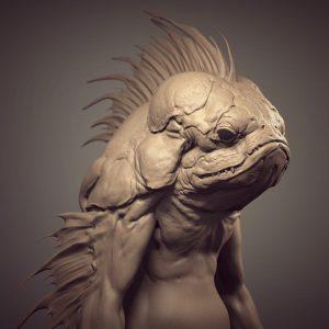 leon-enriquez-fish4-01