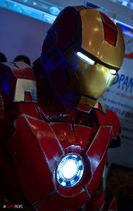 costume-ironman