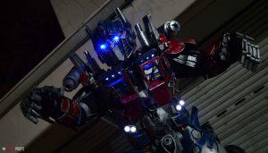 costume-optimus-prime
