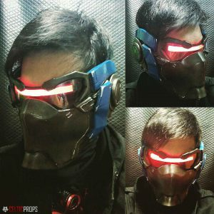 costume-soldier-76