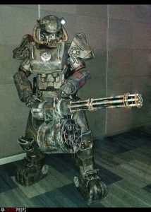 costume-t60-power-armor-3