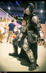 costume-wasteland-assassin