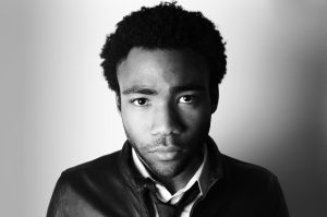 donald-glover-image
