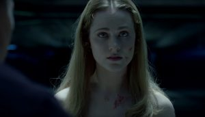 westworld-evan-rachel-wood