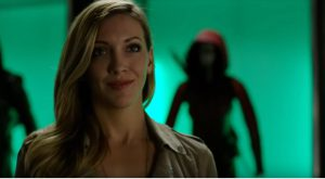 arrow-5x09-end-scene-laurel-is-still-alive-diggle-gets-caught