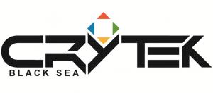 2413408-crytek_black_sea