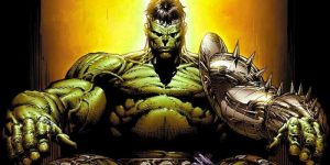 world-war-hulk-movie