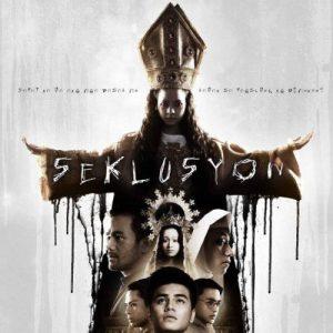 seklusyon-2-500x500