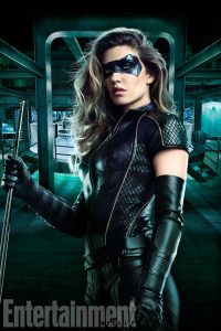 Black-Canary-Dinah-Drake-costume